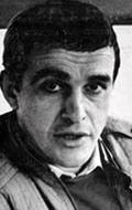 Владимир Князев
