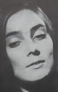 Елена Чекан