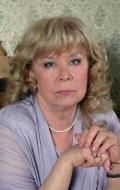 Ниолина Белецкая