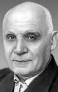 Иван Марьяненко