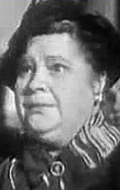 Полина Нятко