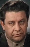 Владимир Мишаков