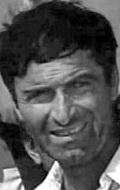 Махар Туриев