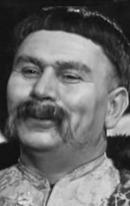 Владимир Максименко