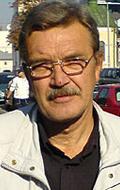 Юрий Мысенков