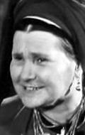 Фаина Гаенко