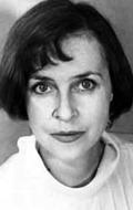 Лидия Яремчук