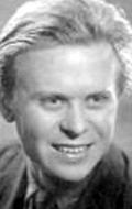 Владимир Аркушенко