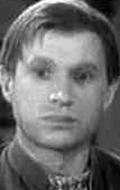 Сергей Олексеенко