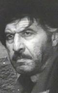 Аркадий Гащинский