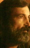 Петр Солдатенков