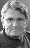Владимир Бродский