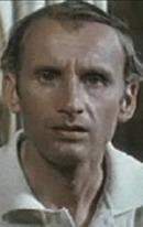 Владимир Глухой