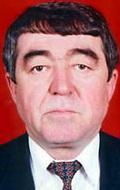 Рупат Чараков