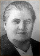Анна Борисоглебская