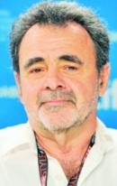 Карлос Сорин