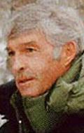 Николай Соловцов