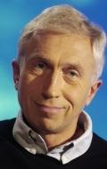 Райво Ярви
