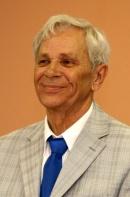 Владимир Аукштыкальнис