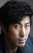 Юн Тхэ Ён