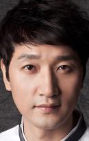 Сок-чжун Ли
