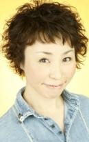 Рикако Аикава