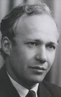 Борис Храневич