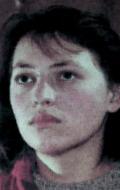 Оксана Карпус