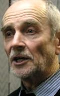 Евгений Сивоконь