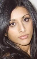 Решма Шити