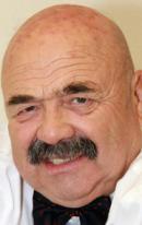 Сергей Брусиловский