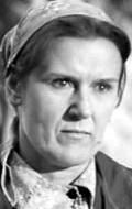 Мария Зинкевич