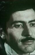 Мамед Мамедов