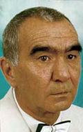 Хабиб Файзиев
