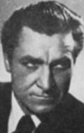 Рудольф Крейцумс
