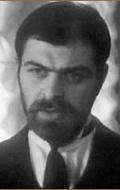 Георгий Бурджанадзе
