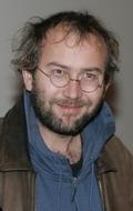 Богдан Слама