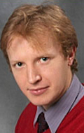 Константин Михаленко