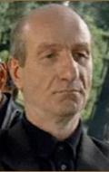 Нугзар Курашвили