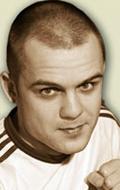 Валентин Захаров
