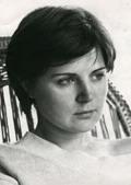 Инга Коржнева