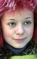 Алена Тарита