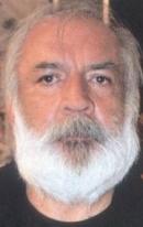 Густаво Ангарита