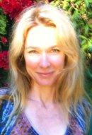 Catherine Corpeny