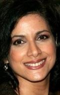 Сандра Сантьяго