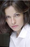 Сара Бертран