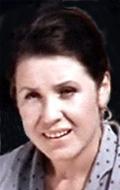 Светлана Швайко