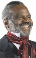 Wrick Jones