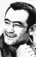 Такудзо Каватани