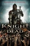 Смотреть фильм Рыцарь смерти онлайн на Кинопод бесплатно